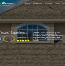 greenwise-roofing
