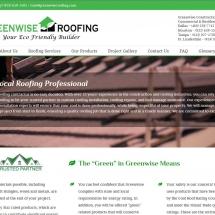 greenwiseroofing