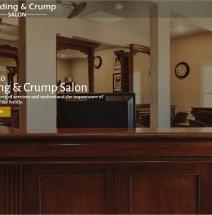 spaulding-crump