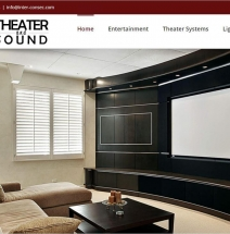 ipb-home-theater