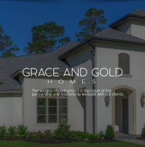 grace-gold-homes-project