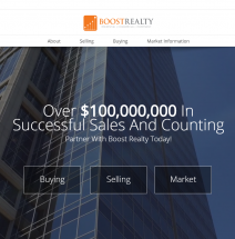boost-realty