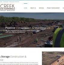 dry-creek-construction