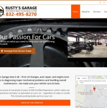 rustys-garage1