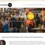 taylorizedpr1