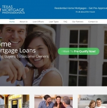 texas-mortgage-professionals