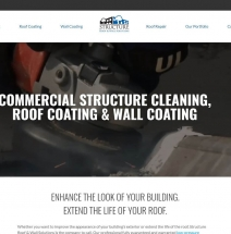 structure-roofing