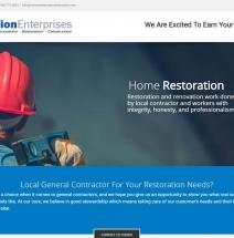 vision-enterprises