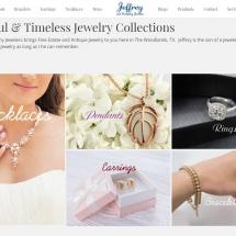 jeffrey-jewelry