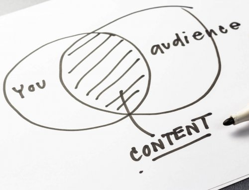 Understanding Why Quality Website Content Matters – Part 2