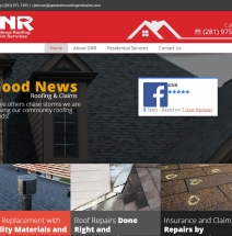 goodnewsroofing