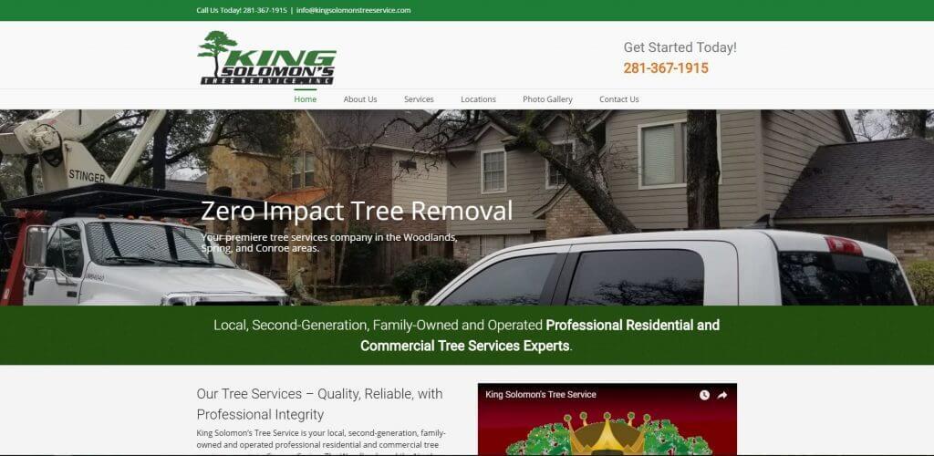 king-solomon-tree-service