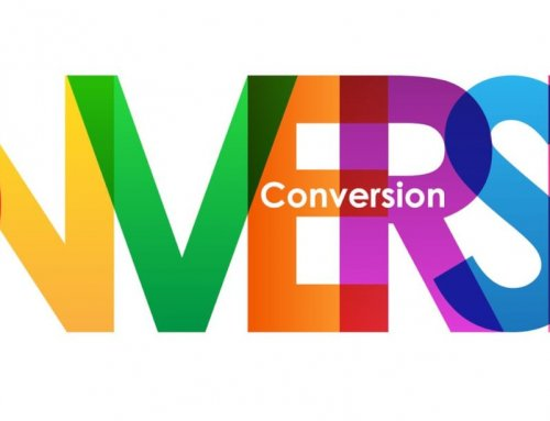Tracking Website Traffic-Converting Visitors to Customers–Part 2