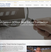 total-home-inspection-website