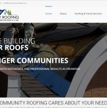 community-roofing