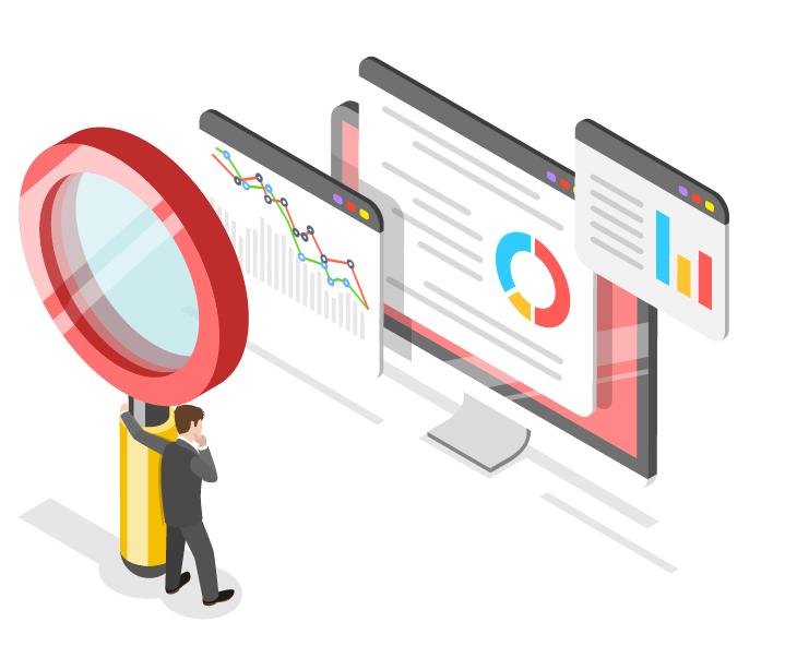 website-analytics-plus-maintenance