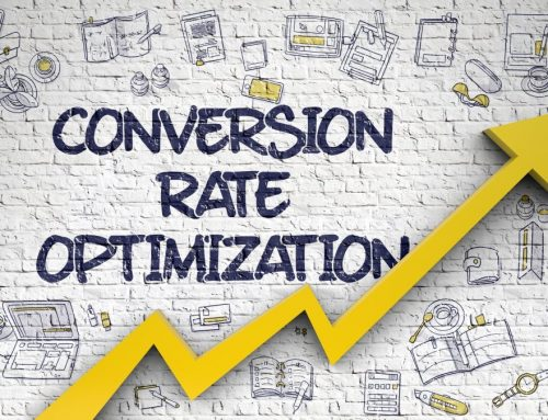 Effective Ways to Increase Website Conversions in a World of Decreasing Attention Spans
