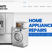 boots-appliance-repair