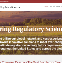 spring-regulatory