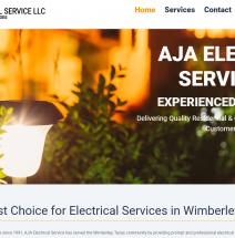 wimberleyelectricians