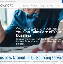 today-cfo