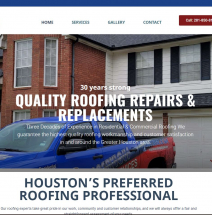 imperviousroofing